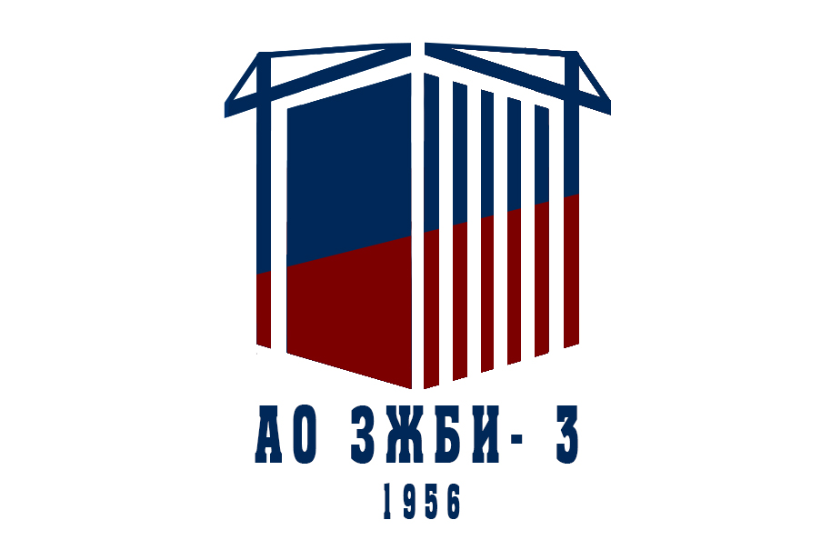 Разработка логотипа и фирменный стиль фото f_532596f4d318b37b.jpg