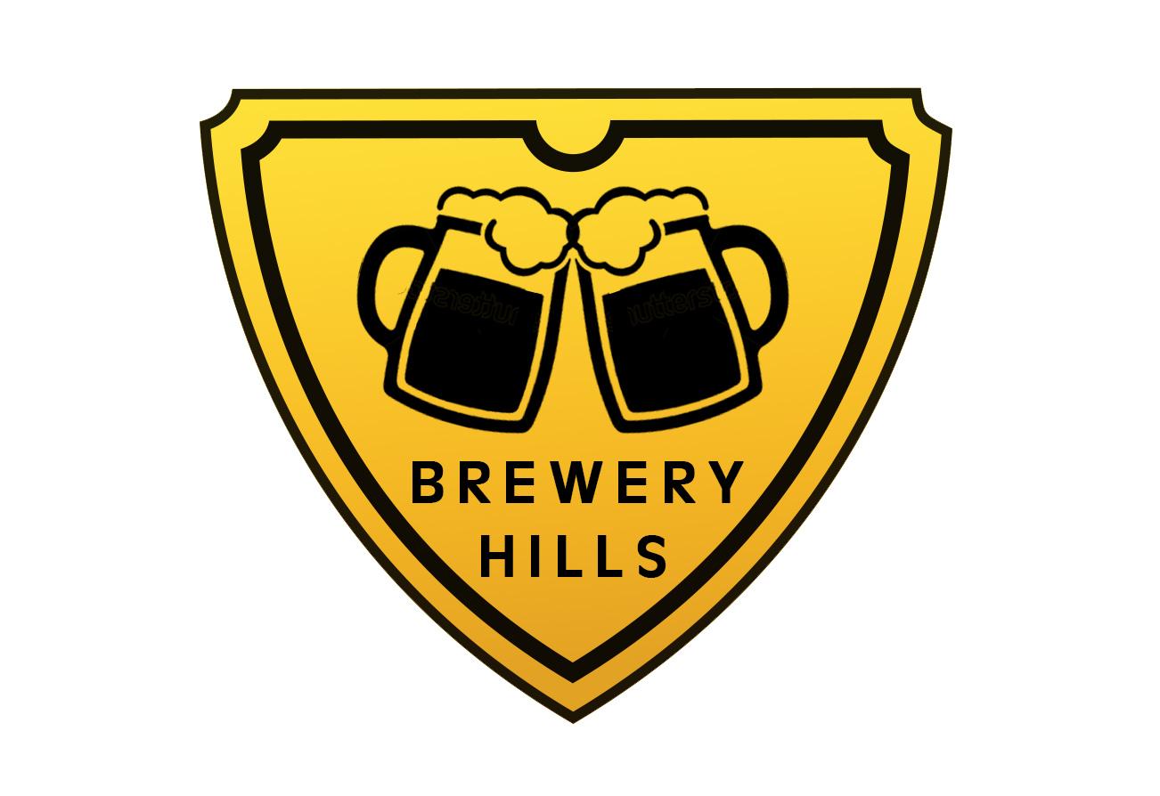 Название/вывеска на магазин пивоварни фото f_5515980bc093f770.jpg