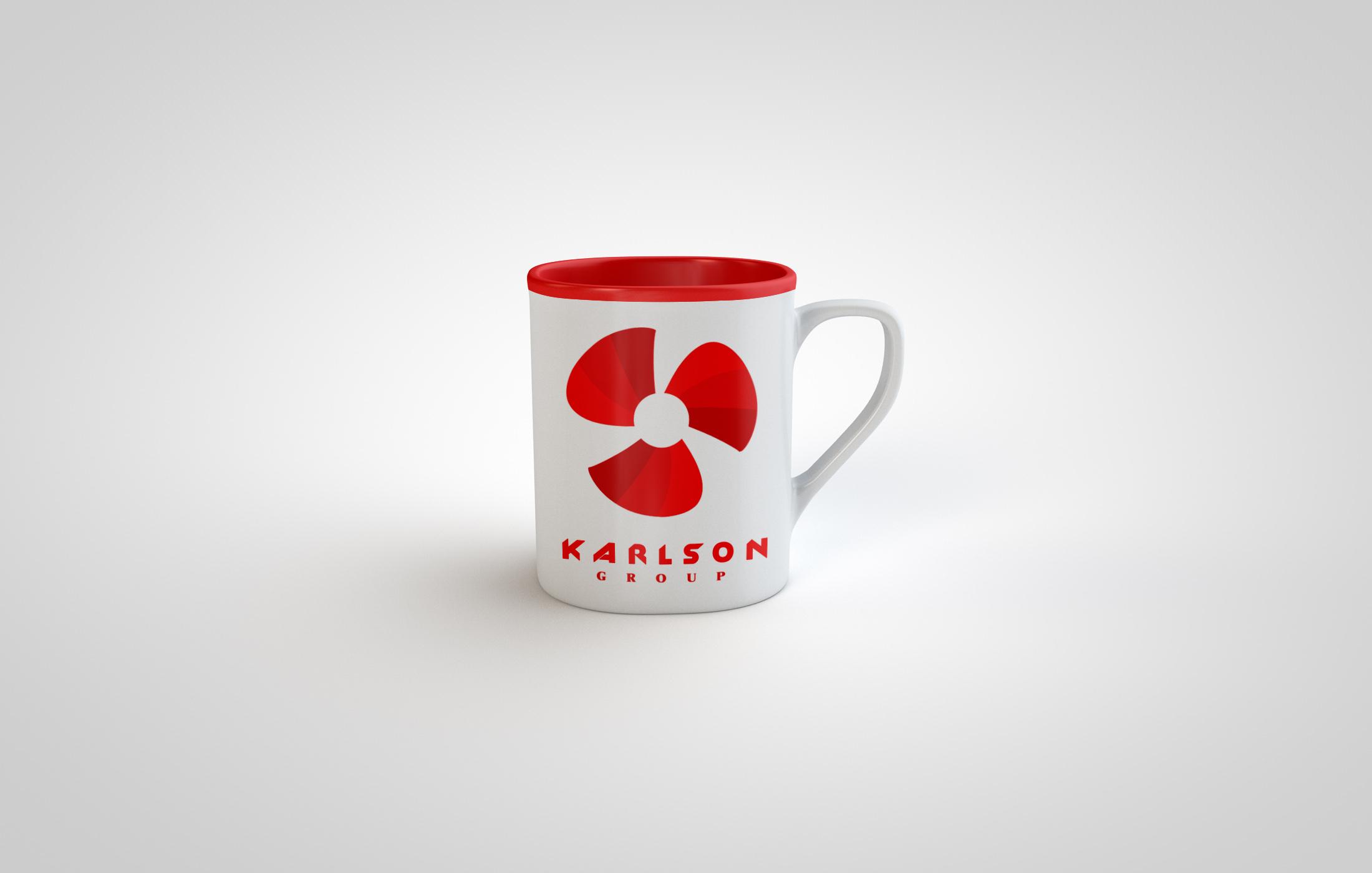 Придумать классный логотип фото f_9285985937589b56.jpg