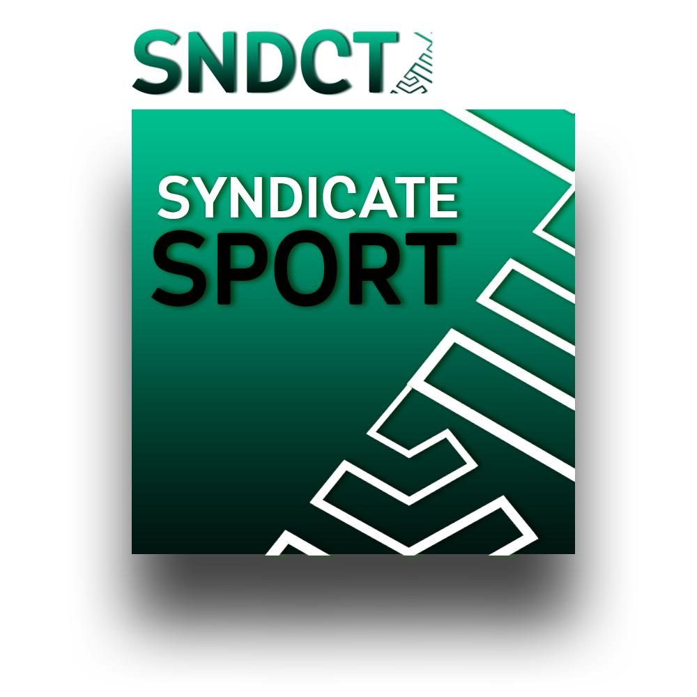 Создать логотип для сети магазинов спортивного питания фото f_091596dd803468ce.png