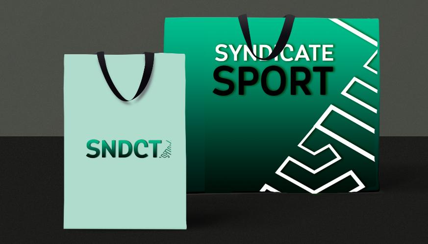 Создать логотип для сети магазинов спортивного питания фото f_365596dd8fdb8798.png