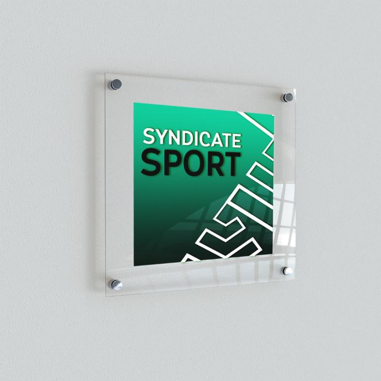 Создать логотип для сети магазинов спортивного питания фото f_500596dd8aeed383.png