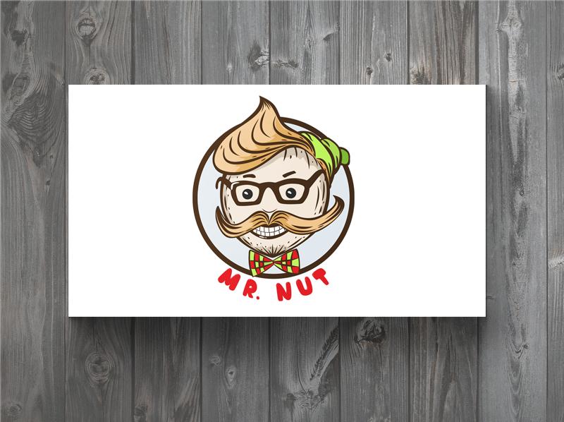 Разработать логотип и визитку фото f_23958f7431aa4169.png