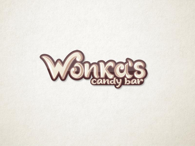 Разработка логотипа магазина сладостей со всего мира. фото f_6025a2a69b32eb6b.jpg