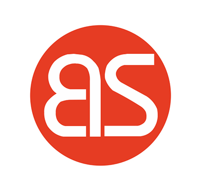 Логотип для агентства городских туров в Белграде фото f_8455890f0e3ccd5d.jpg