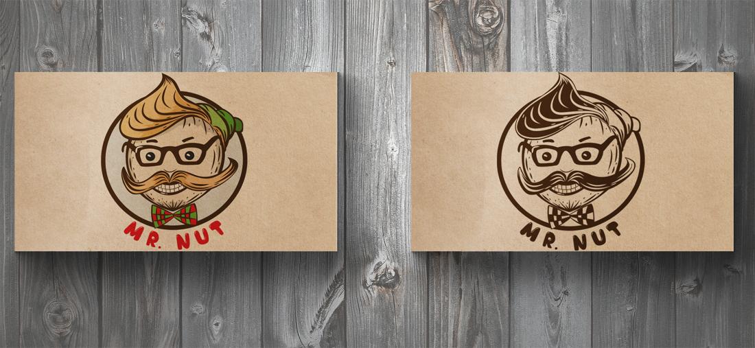 Разработать логотип и визитку фото f_87558f755fd734d8.png
