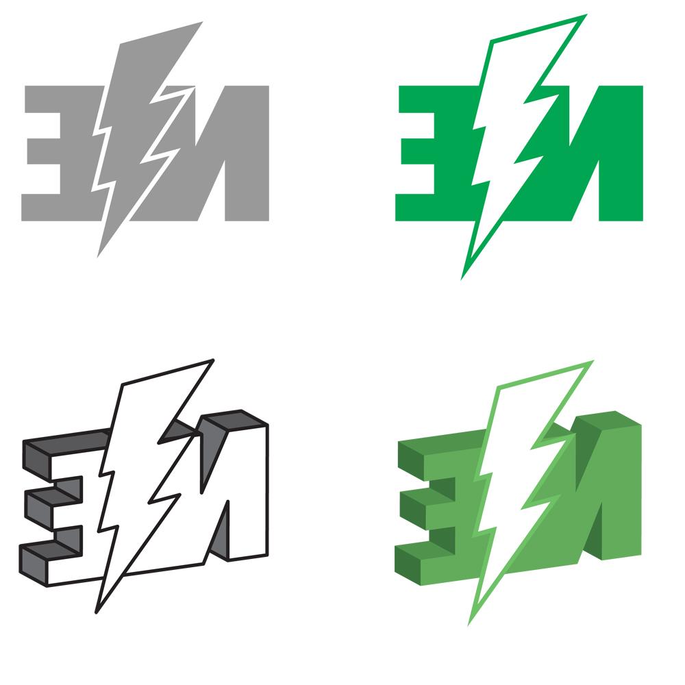 Логотип для инженерной компании фото f_87151c9383ebaa6e.jpg