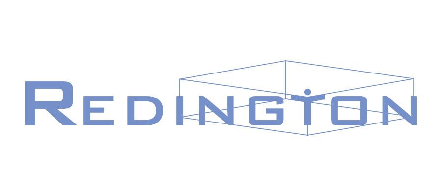 Создание логотипа для компании Redington фото f_30359bbea1555e1e.jpg
