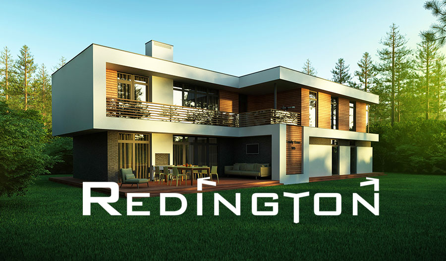 Создание логотипа для компании Redington фото f_49359bbfacb8c4d4.jpg