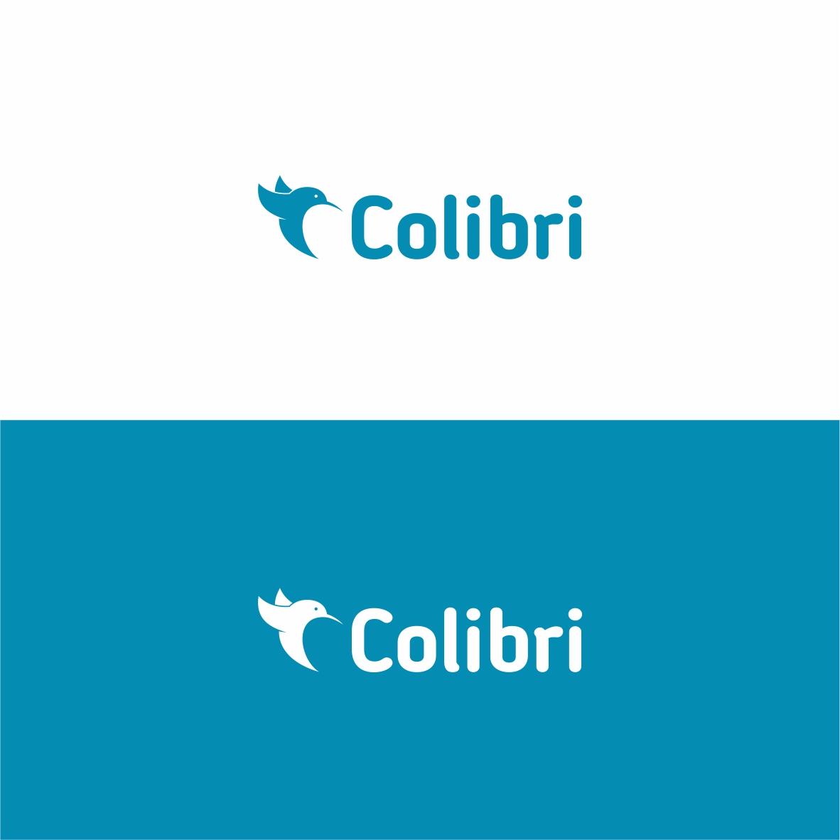 Дизайнер, разработка логотипа компании фото f_045557f21196a7cc.jpg