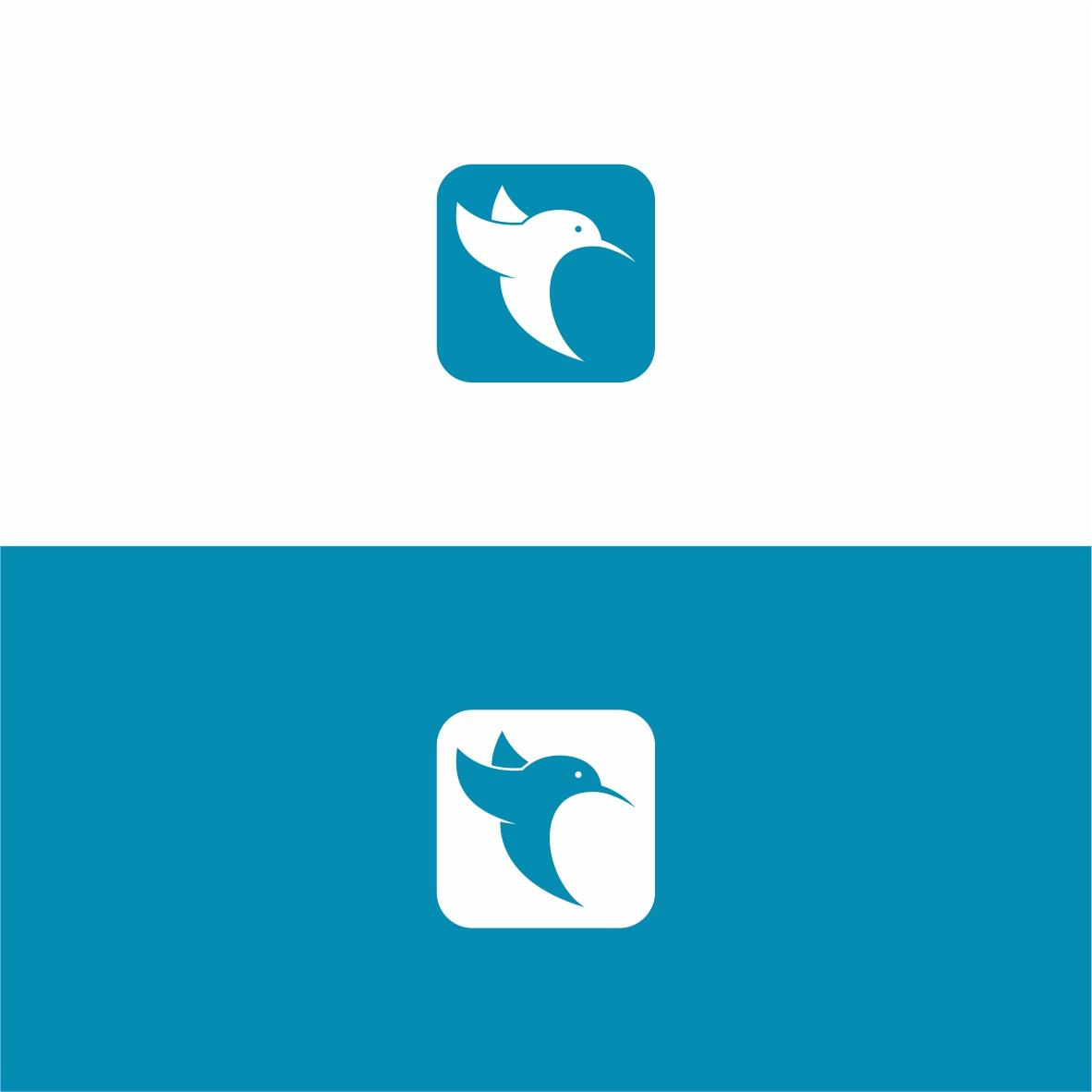 Дизайнер, разработка логотипа компании фото f_319557f210e3d550.jpg
