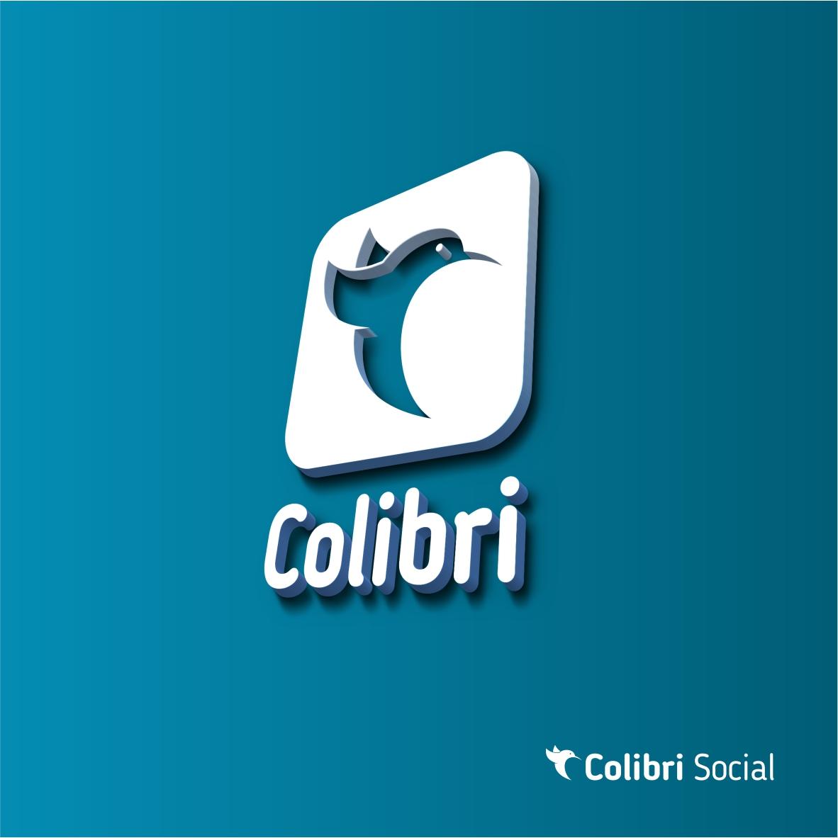 Дизайнер, разработка логотипа компании фото f_471557f21a229a10.jpg