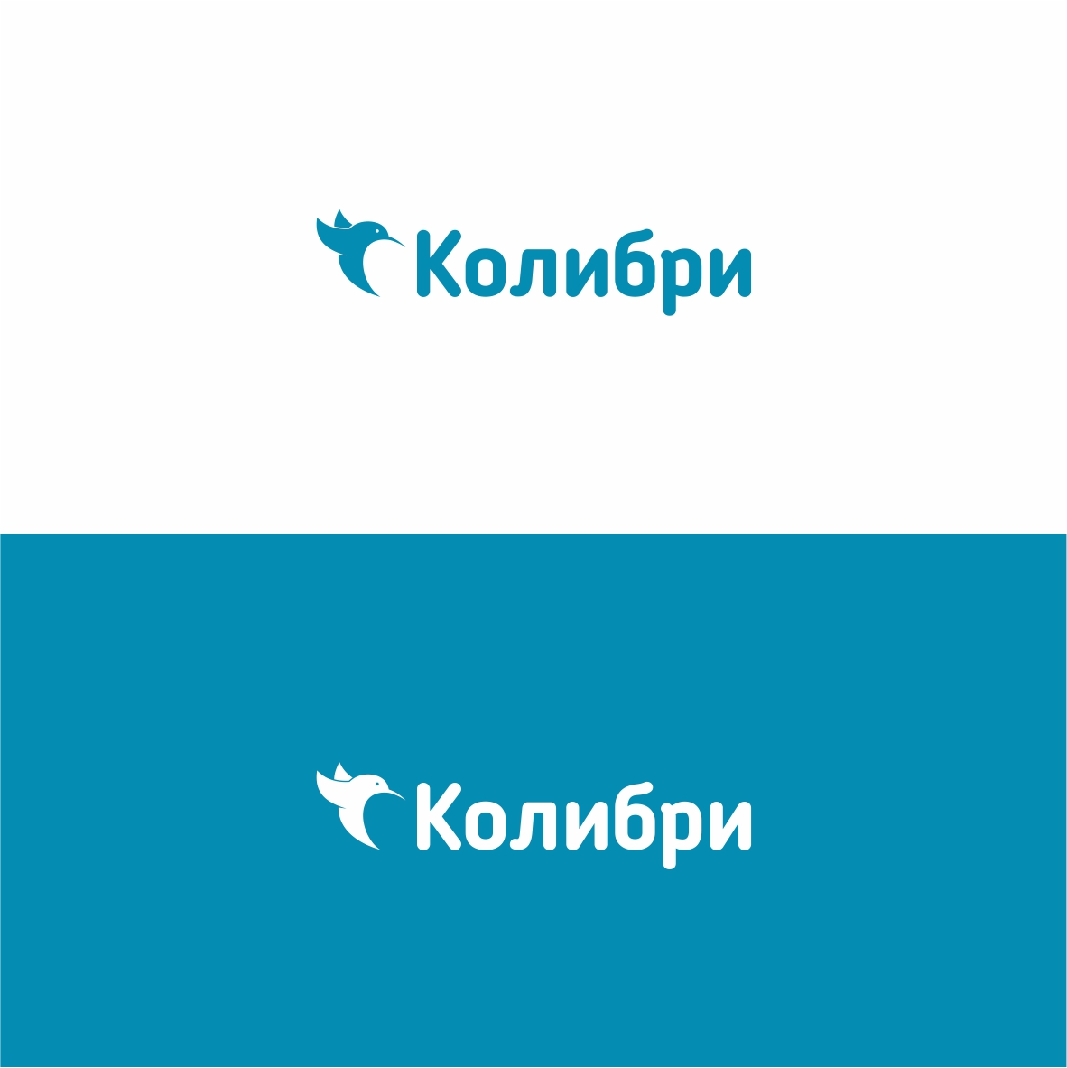 Дизайнер, разработка логотипа компании фото f_910557f2197dafbb.jpg