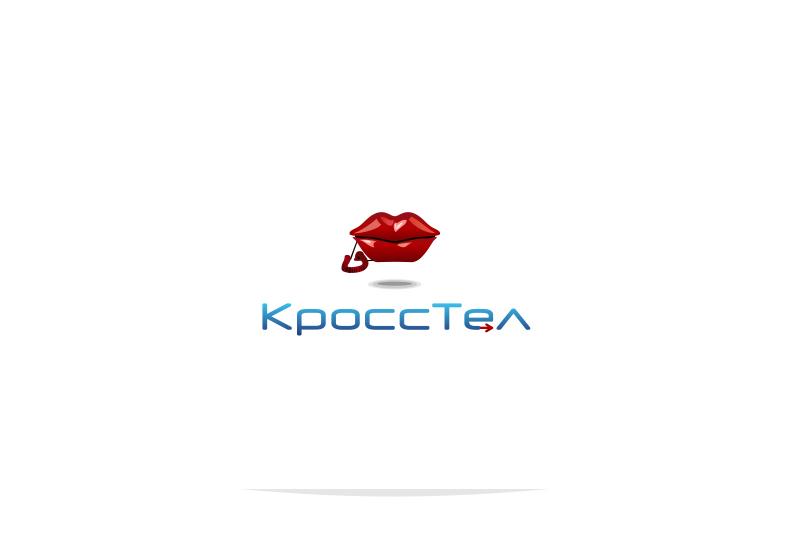Логотип для компании оператора связи фото f_4ee41fabed86f.jpg