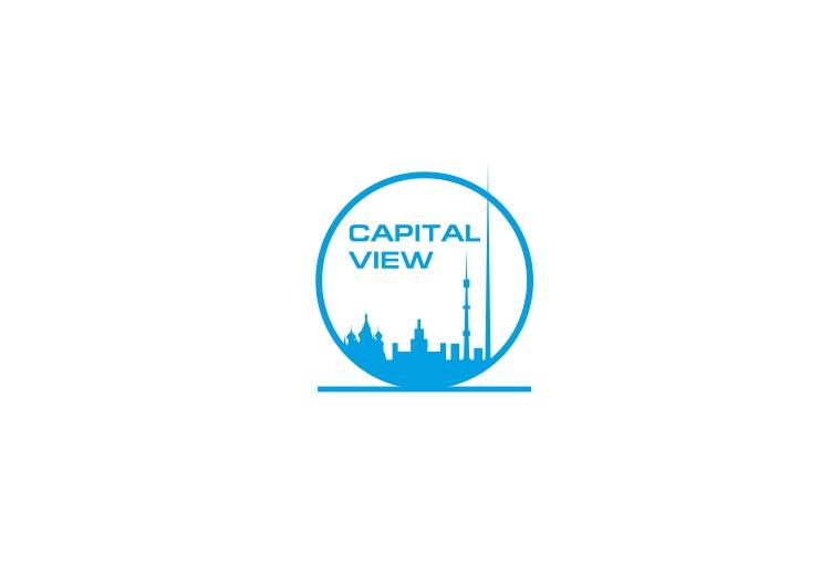 CAPITAL VIEW фото f_4fdb0c2cc5eb3.jpg