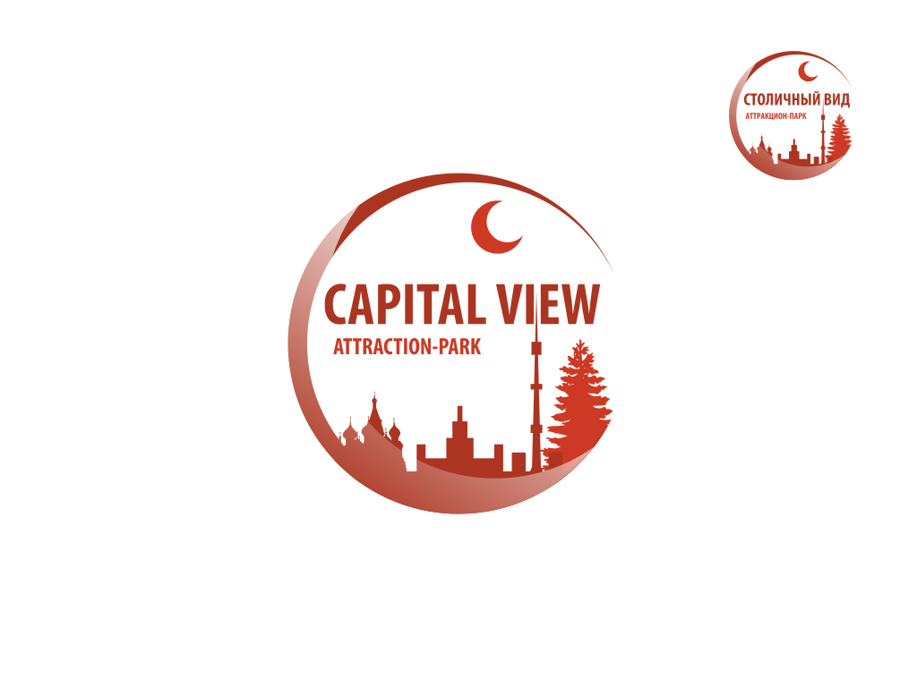CAPITAL VIEW фото f_4fe3053b59fa3.jpg