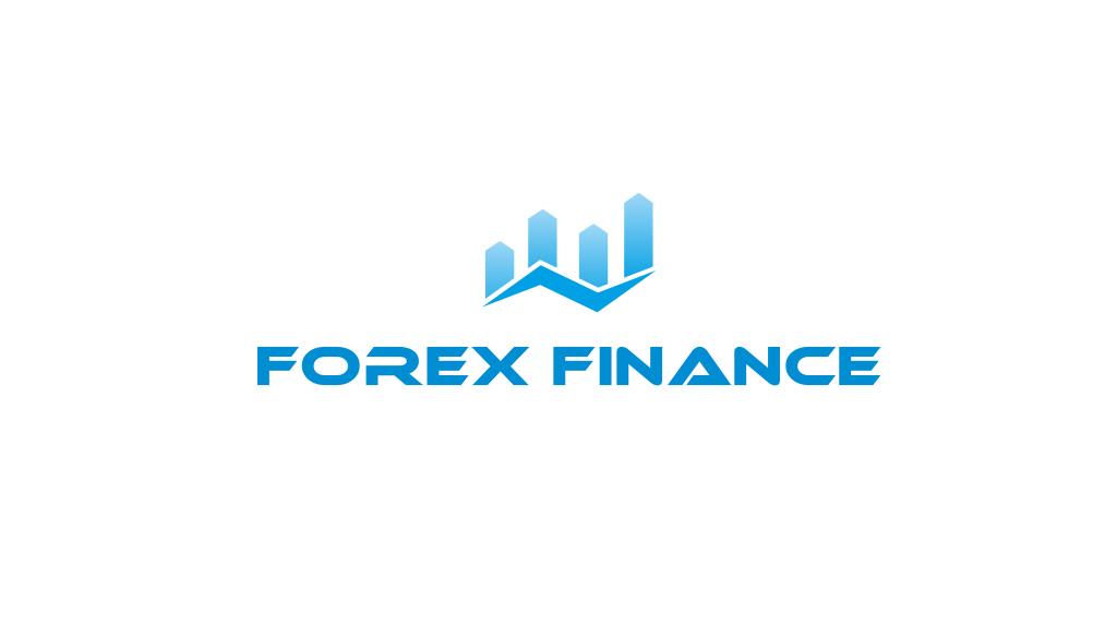 Разработка логотипа компании фото f_501817b38ca08.jpg
