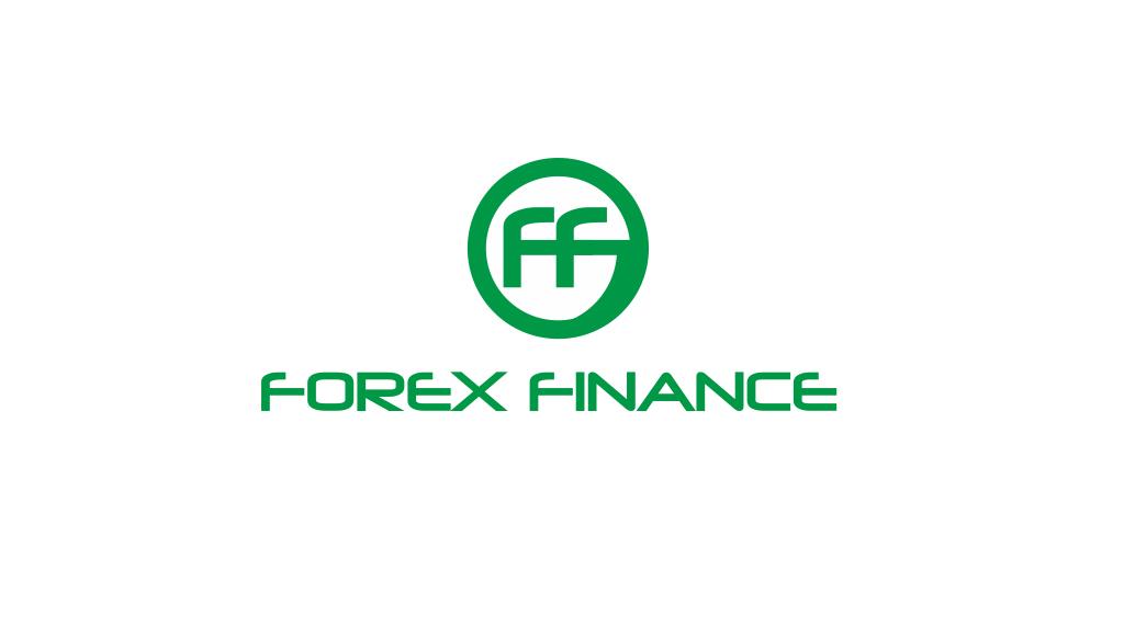 Разработка логотипа компании фото f_501817b88df0f.jpg