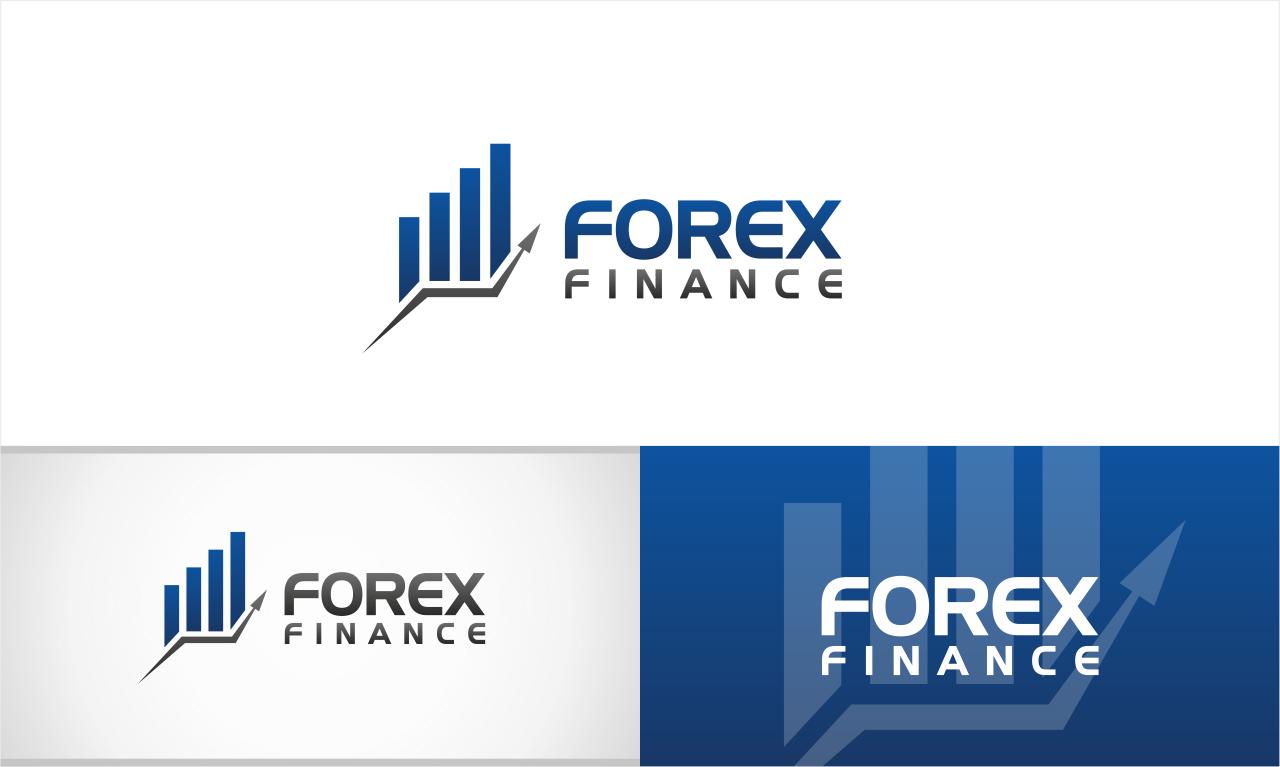 Разработка логотипа компании фото f_502070cd9cebb.jpg