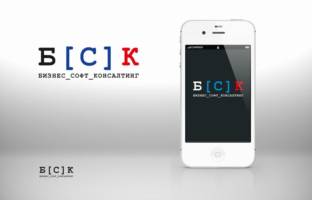 Разработать логотип со смыслом для компании-разработчика ПО фото f_504e7ae08f242.jpg