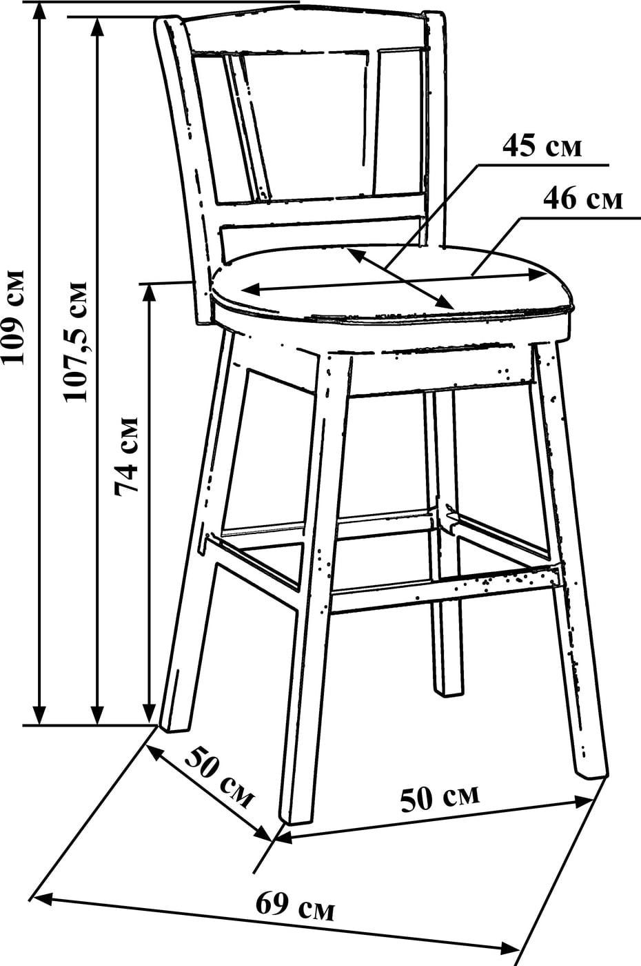 Чертежи корпусной мебели