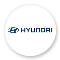 Дилер автомобилей Hyundai - hyundai-expertauto.ru