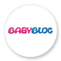 Информационный портал для родителей - babyblog.ru