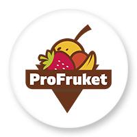 Школа фуд-флористики - profruket.ru