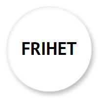 Интернет-магазин брендовой одежды - frihet.ru