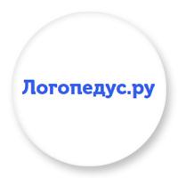 Платформа для онлайн занятий с логопедом - logopedus.ru