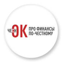 Информационный портал про инвестиции - chesnok.finance
