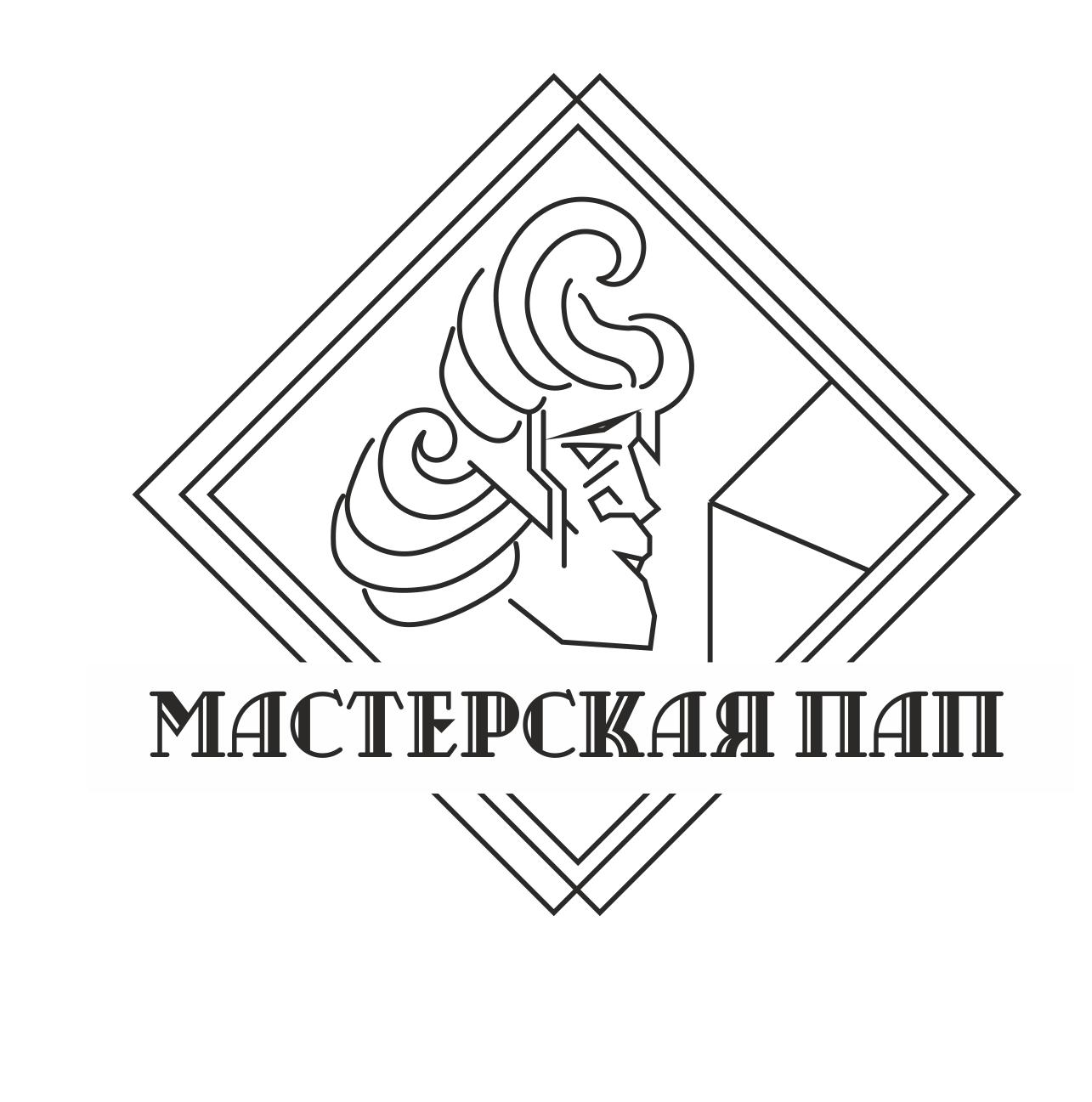 Разработка логотипа  фото f_6235aa54602116d0.png