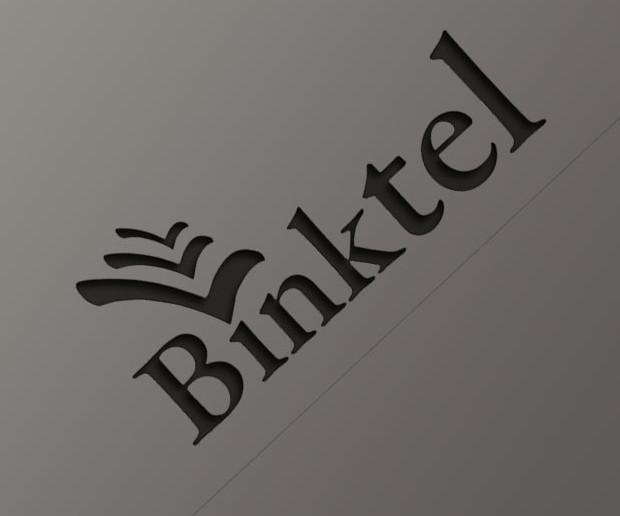 Конкурс на дизайн логотипа фото f_47952a0ac670b4d1.jpg