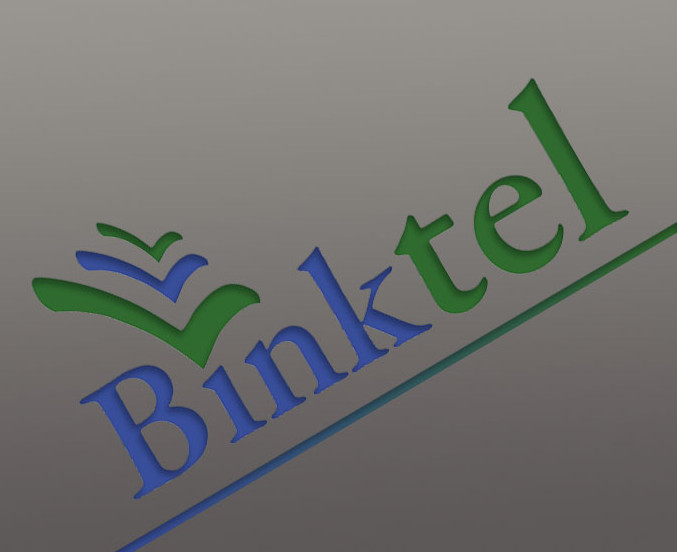 Конкурс на дизайн логотипа фото f_51352a0ee9e1a114.jpg