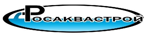 Создание логотипа фото f_4eb038ba4f0fb.png