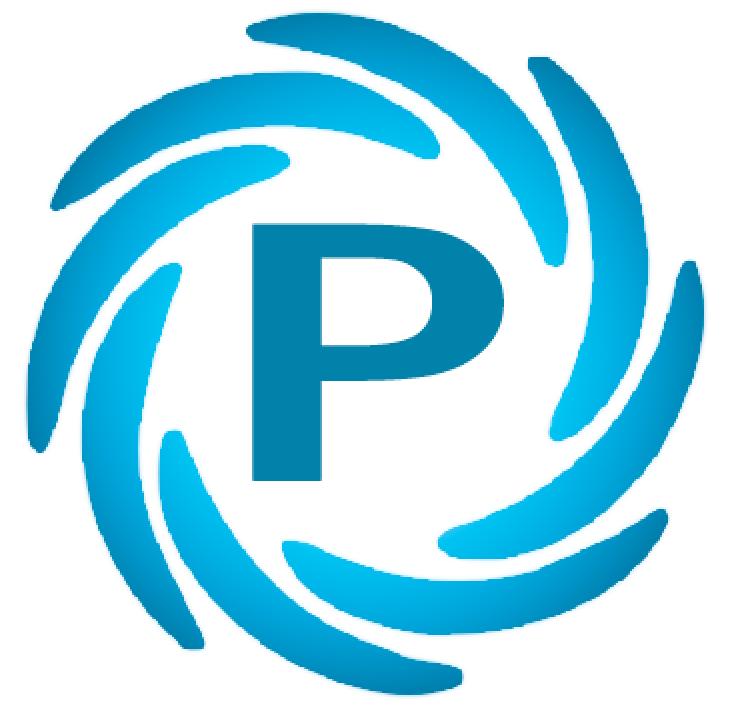 Создание логотипа фото f_4ebac0dc05396.png