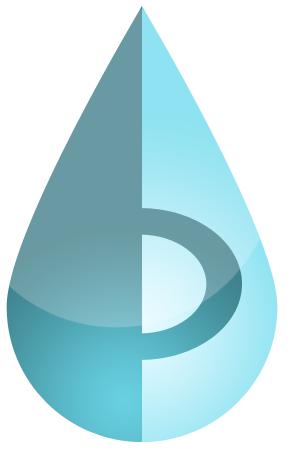 Создание логотипа фото f_4ebcb674b4147.png
