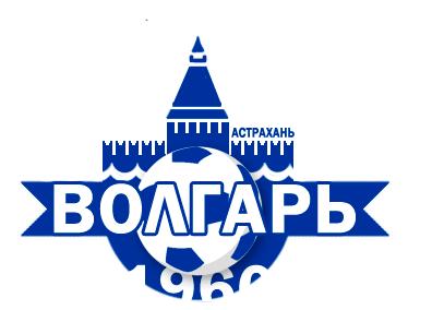 Разработка эмблемы футбольного клуба фото f_4fbfc713cdb96.png
