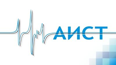 Лого и фирменный стиль (бланк, визитка) фото f_295518257ffaf539.jpg