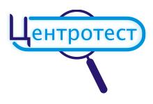 Логотип для центра сертификации