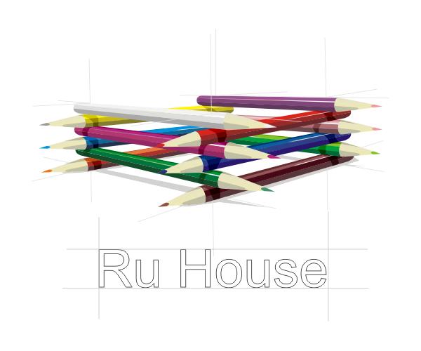 RU HOUSE