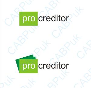 Pro creditor