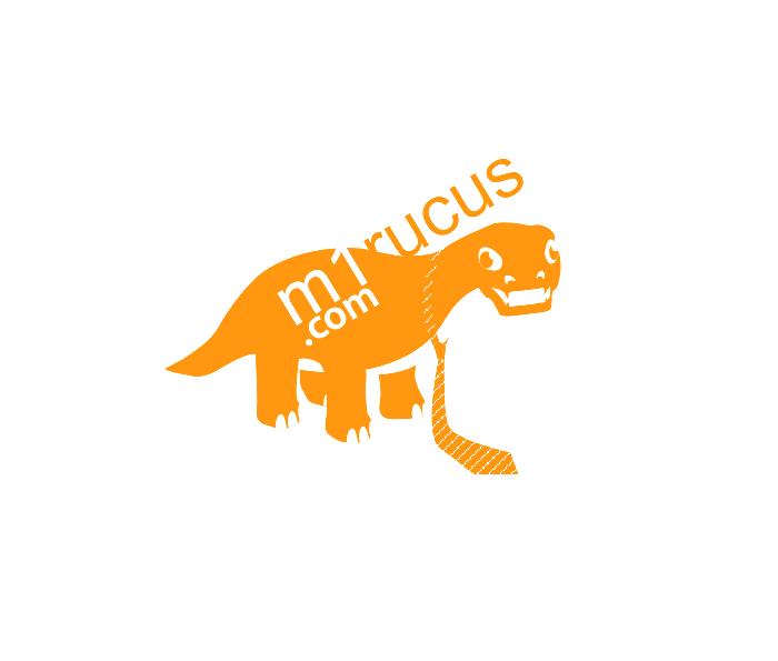 m1rucus