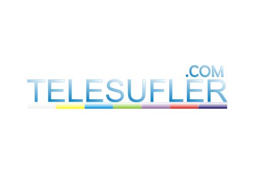 telesufler.com