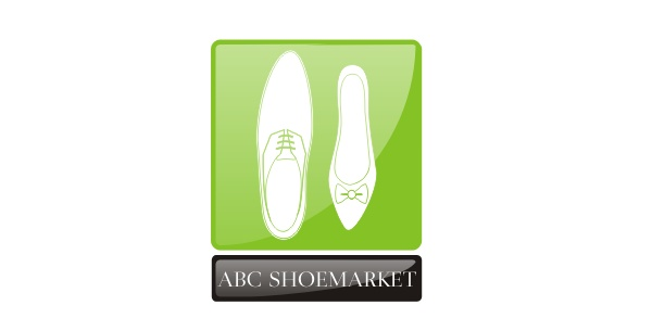 для конкурса ABC Shoemarket