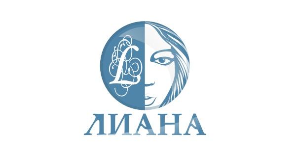 Дизайн логотипа фото f_654515b8843f0745.jpg