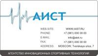 f_2185182578fa7a17.jpg
