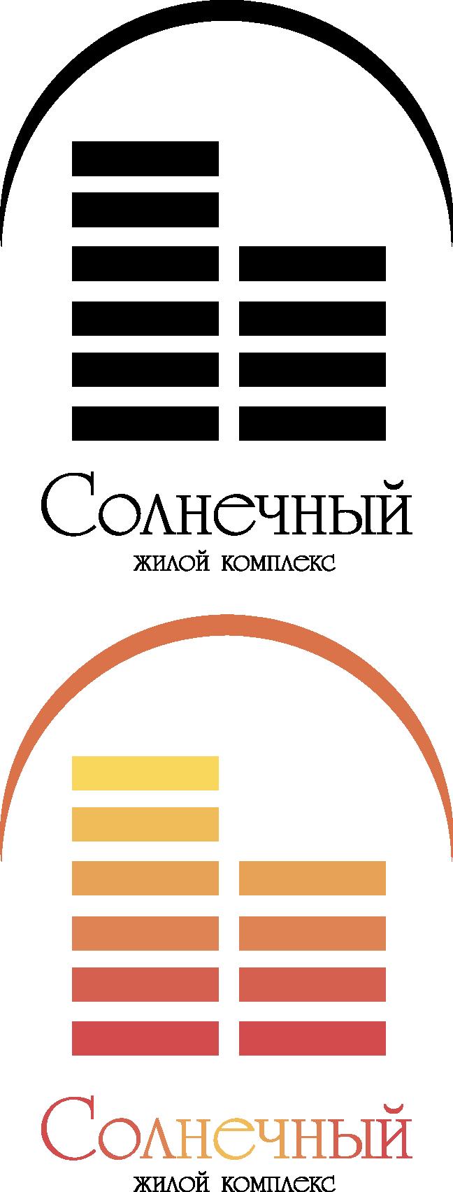 Разработка логотипа и фирменный стиль фото f_009596e312714e4a.png