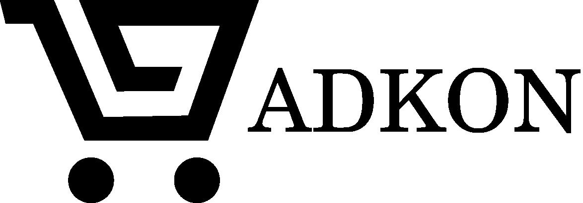 Разработка логотипа для компании фото f_138596d2822bbc3f.png