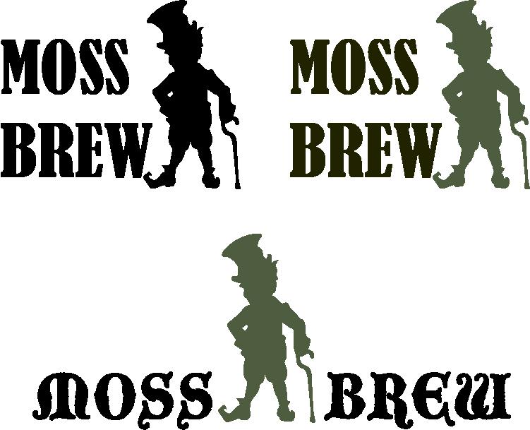 Логотип для пивоварни фото f_2545988fbf0666c2.png